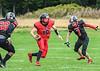 Scotland, American Football, Junior, Edinburgh, Napier, Knights, East Kilbride, Pirates