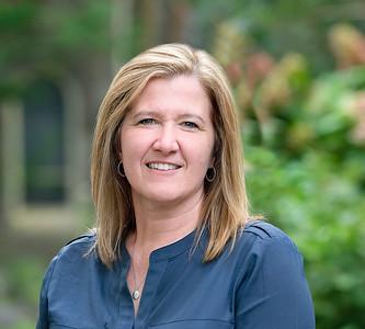 Lisa H. Headshot