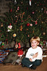 1996 TX Ben Sitting by the tree