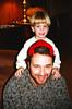 1996 TX Jim and Ben