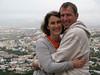 2012 Jodi and David Cooper in Capetown South Africa