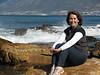 Jodi in Capetown