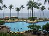 2012 Blue Hawaii
