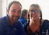 2013/08 Jim and Linda Grigsby