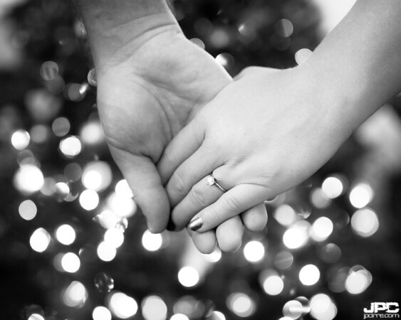 Engagement bw
