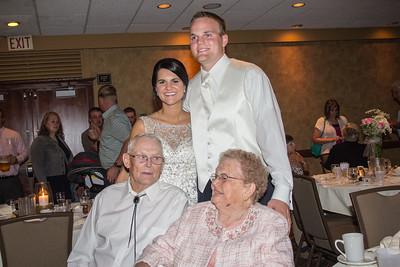 Family-Randall Adam-Wedding-2015