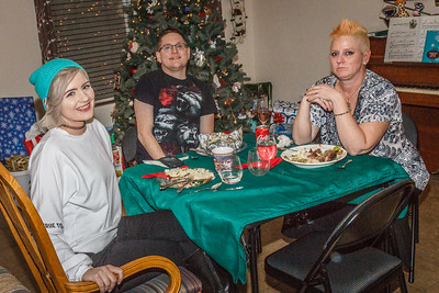 Family-Grimes Michael-Christmas-2017