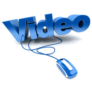 Video VCR to mp4