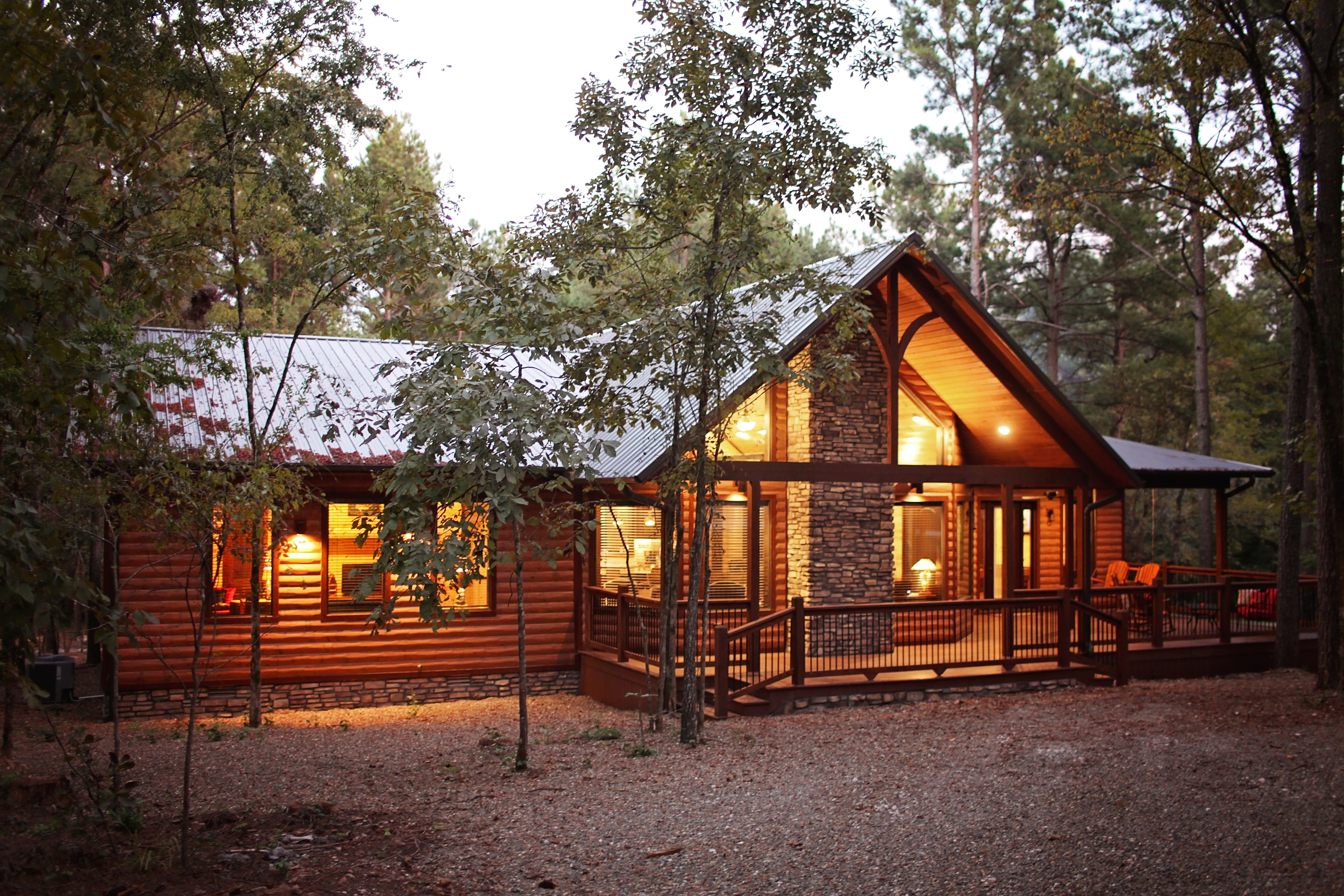 chicago cabins home stunning furniture getaways on with cabin design ideas near