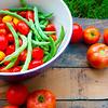 Josie Blakeney Summer Harvest