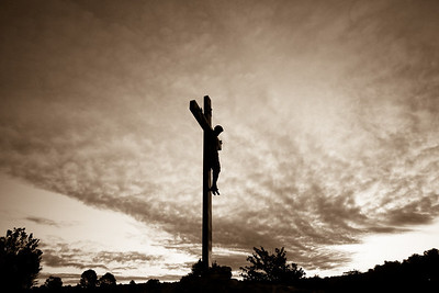 Southern Faith