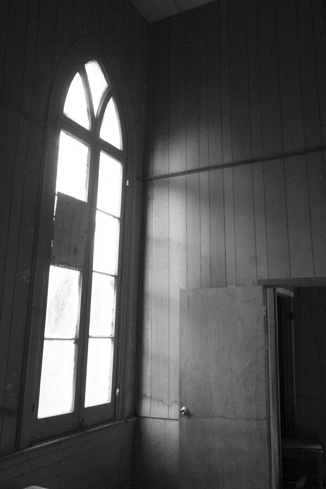 Some photos just scream for Black and White! These Mississippi Delta photos are no exception. Great southern buildings and architecture from our past and present. Some old churches and other items found inside the church that represent our southern faith.