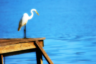 Lake Providence, Louisiana