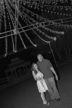 Carr & Floriani Wedding