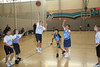 Grizzlies Basketball 2008 (U12 Boys) : 1 gallery with 27 photos
