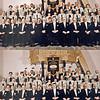 F1560 <br /> Het jubileumconcert (75-jarig bestaan) van de hervormde zangvereniging De Lofstem in 1998.<br /> <br /> 1Renk Colijn<br /> 2Jan Heijns<br /> 3Johan Stegenga<br /> 4Piet van den Heyden<br /> 5Jaap Vooijs<br /> 6George Germans<br /> 7Frits van Os<br /> 8Arie Knetsch<br /> 9Bas van de Plas<br /> 10Arie Koppier<br /> 11Lydia Knetsch<br /> 12Hilda Eisenga<br /> 13Marg de Wolde<br /> 14Gerrie Kappe<br /> 15Anneke Kappe<br /> 16Truus van de Plas<br /> 17Jeanne Bückman<br /> 18Wijntje van der Niet<br /> 19Lien Colijn<br /> 20Truus Meijvogel<br /> 21Ini Oudshoorn<br /> 22Jeanne de Muijnck<br /> 23Riek Breedijk<br /> 24Annie van Stijn<br /> 25Sija van de Merwe<br /> 26Nel Duyvenbode<br /> 27An Berg<br /> 28Jannie van den Heyden<br /> 29Tiny Eikelenboom<br /> 30Antje Ouwenhand<br /> 31Ineke Postma<br /> 32Trein Vos<br /> 33Gerda van der Horst<br /> 34Eef van de Voet<br /> 35Corrie Vliem<br /> 36Dickie Smit<br /> 37Corrie voorkamp<br /> 38Klaas Koudijs<br /> 39Kees van Goeverden<br /> 40Jo Heijns<br /> 41Marian Kortekaas<br /> 42Rina van de Abeele<br /> 43Boukje de Jong<br /> 44Adrie van Zonneveld<br /> 45Marcel Muijlwijk<br /> 46Nico Breedijk<br /> 47Bram de Greef<br /> 48Dick Oosthoek<br /> 49Herman Broekstra<br /> 50Siep Eisenga