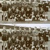 F1559<br /> Voetbalvereniging Teylingen, kampioen in het seizoen 1964/65.<br /> <br /> 01Jaap van Vliet<br /> 02Kees Elstgeest<br /> 03Wim Vink<br /> 04Anton van Leur<br /> 05Co Schoo<br /> 06Frans van Nobelen<br /> 07 Martien Dofferhoff<br /> 08Jos Eikens<br /> 09Dhr. Weger (trainer)<br /> 10Jan Boekel<br /> 11Pasco Noordermeer<br /> 12Gerard Wiering<br /> 13Frank van Dam<br /> 14Antoon Hoogervorst<br /> 15Dhr. Wolvers (grensrechter)<br /> 16Dhr. J Groenedijk (scheidsrechter)<br /> .
