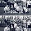 F0627b <br /> Korfbalvereniging TOP op de bondsdag de Christelijke Korfbal Bond op de Tweede Pinksterdag 1954.<br /> <br /> 01Henny van Keulen<br /> 02    Jan Barendrecht<br /> 03Jany van Pijpen<br /> 04    Jopie Polderman<br /> 05Geetje Bergman<br /> 06    Annie Hederik <br /> 07Leo Westerbeek<br /> 08Geesje Boter<br /> 09Jopie van Nieuwkoop<br /> 10    Tiny Roosa<br /> 11Tom Bergman<br /> 12     <br /> 13    Wim van Pijpen<br /> 14    Jan Rot<br /> 15Piet Bloemendaal<br /> 16Piet Vis<br /> 17Bert Helmus<br /> 18Jan van der Heiden<br /> 19     Piet Smit?