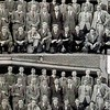 F1558   <br /> De Gereformeerde Jongelingsvereniging Jonathan in 1948.<br /> <br /> 1 Herman Perfors <br /> 2 Jan Nicola <br /> 3 Piet de Boer <br /> 4 Jaap Dijkstra <br /> 5 Cor Braam Wzn <br /> 6 Jacob Slootweg <br /> 7 Rinus Staring <br /> 8 Koos van de Berg <br /> 9 Wim Zuilhof <br /> 10 Jan van Leeuwen <br /> 11 Bran van der Kwaak <br /> 12 Jan Dijkstra <br /> 13 Sam Smit <br /> 14 Arie van Nieuwkoop <br /> 15 Henk Eikelenboom <br /> 16 Dick van der Kwaak <br /> 17 Aad le Clercq <br /> 18 Herman Verhoef<br /> 19  Piet Dijkstra <br /> 20 Tom van Vliet <br /> 21 Wim Vogelaar <br /> 22 Piet van Leeuwen<br /> 23 Gerrit van der Heiden<br /> 24 Piet Braam Wzn<br /> 25 Co Westeneng<br /> 26 Herman Moerkerken