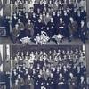 F0361 <br /> De r.-k. muziekvereniging St.Ambrosius, voorganger van Adest Musica. De foto is genomen in het KSA-gebouw. Foto: begin jaren '30.<br /> <br /> 01<br /> 02<br /> 03<br /> 04<br /> 05<br /> 06 dhr. Post<br /> 07dhr. Rozema<br /> 08<br /> 09<br /> 10Gerrit van Zoen<br /> 11<br /> 12<br /> 13<br /> 14<br /> 15<br /> 16<br /> 17<br /> 18<br /> 19<br /> 20<br /> 21<br /> 22<br /> 23<br /> 24Maarten van Zoen<br /> 25<br /> 26<br /> 27<br /> 28<br /> 29<br /> 30<br /> 31<br /> 32<br /> 33<br /> 34<br /> 35<br /> 36Do Homan<br /> 37<br /> 38<br /> 39<br /> 40<br /> 41<br /> 42<br /> 43<br /> 44<br /> 45<br /> 46<br /> 47<br /> 48<br /> 49<br /> 50Homan<br /> 51<br /> 52<br /> 53<br /> 54<br /> 55<br /> 56<br /> 57<br /> 58Grarda Beijk<br /> 59<br /> 60