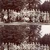 F1434   <br /> Foto uit juli 1952 ter gelegenheid van een uitgaansdag van de Sassenheimse afdeling van de N.C.B. (Nederlands Christelijke Bouwarbeidersbond), onderafdeling van het CNV.<br /> <br /> 1Cor Elsgeest<br /> 2Bou Reijngoud<br /> 3Arie Eikelenboom<br /> 4Wout Kuiper<br /> 5Wim van den Abeelen<br /> 6Klaas Bloemendaal<br /> 7Henk Spies<br /> 8dhr. Varkevisser<br /> 9Sam Smit jr.<br /> 10Gerrit Barendrecht<br /> 11Dirk Starring<br /> 12Sam Smit sr.<br /> 13Arie de Jong<br /> 14Kees Braam (wz)<br /> 15Andries van Harskamp<br /> 16Jaap Hoekstra<br /> 17Willem Nagtegaal<br /> 18Bertus Verhoef<br /> 19Aat Braam<br /> 20Bert Verdoes?<br /> 21chauffeur<br /> 22dhr. Van Houwelingen<br /> 23Gijs Overvliet<br /> 24mevr. Verdoes-Varkevisser<br /> 25mevr. Eikelenboom<br /> 26mevr. M. Overvliet-Oudshoorn<br /> 27mevr. Bloemendaal-van der Sleet<br /> 28mevr. Reijngoud<br /> 29Jozien de Jong<br /> 30mevr. Elsgeest<br /> 31mevr. Spies-Duindam<br /> 32mevr. Rina van Abeelen-Havenaar<br /> 33mevr. Tiny Kuiper-Blijleven<br /> 34mevr. Gre van Harskamp-Bol<br /> 35mevr. Trijntje Varkevisser<br /> 36mevr. Nagtegaal-Lessur<br /> 37mevr. H. Verhoef-van Doorn<br /> 38mevr. Braam-Korneef<br /> 39mevr. G. Smit-Vis<br /> 40mevr. Gre Hoekstra-Duijm<br /> 41mevr. Van Houwelingen<br /> 42mevr. Barendrecht-Feenstra