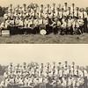 F1537 <br /> De mondorgelclub Excelsior in 1953 of 1954. Ze hebben de eerste prijs gewonnen op een concours in Lienden.<br /> <br /> 1 Hannes de Vreugd <br />  2 Corrie van der Kwaak <br />  3 Wim Oudshoorn <br />  4 Erna Braam <br />  5 Nel Smit <br />  6 Theo van Rijssel <br />  7 Tiny van Asselt <br />  8 Nel Knetsch <br />  9 Kees Smit <br />  10 Jan van Eijk <br />  11 Tom Eikelenboom <br />  12 Jo Westerlaken <br />  13 Jan Kriek <br />  14 Guitse Koster <br />  15 Willem van Strien <br />  16 Corry van Houwelingen <br />  17 Jan van Groen <br />  18 Lijda Handgraaf <br />  19 Bep Handgraaf <br />  20 Co Philippo <br />  21 Martha van Houwelingen <br />  22 Jo Los <br />  23 Kees van Nieuwkoop <br />  24 Fietje van Rijssel <br />  25 Huib Buijs <br />  26 Piet van der Heiden <br />  27 Wim Sluimers <br />  28 Bram Elstgeest <br />  29 Piet Kuhn <br />  30 Ruud Breugel <br />  31 Klaas Oudshoorn <br />  32 Kees Heijns <br />  33 Jo Oudshoorn <br />  34 Piet Oudshoorn <br />  35 Kees van der Voet <br />  36 Jelte Tilma <br />  37 Henk van Dijk <br />  38 Leendert Oudshoorn <br />  39 Jan Eikelenboom <br />  40 Joop Oudshoorn <br />  41 Jan Heijns <br />  42 Karel Eikelenboom <br />  43 Henk Elstgeest <br />  44 Chris Luiken <br />  45 Jan Oudshoorn <br />  46 Tinus van Asselt