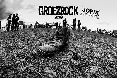 Groezrock2016-Frontsfeer-1