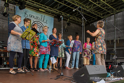 nederland 2013, groningen, bernoulliplein, bernoulli festival