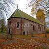 Godlinze - Pancratiuskerk