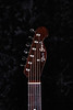 Don Grosh Reserve Retro Classic Hollow T in Indian Rosewood, HH Pickups (1 of 2)