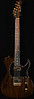 Don Grosh Reserve Retro Classic Hollow T in Brazillian Rosewood, TH Pickups
