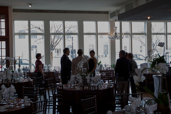 Gross/Hayes Wedding