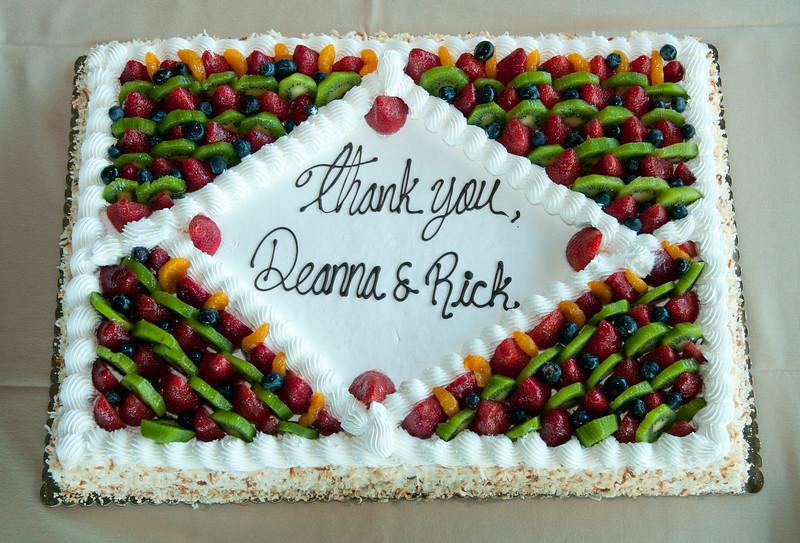 Deanna-Rick-Retirement-001