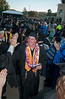 Cuyamaca Graduation Photos 2013_1642