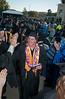 Cuyamaca Graduation Photos 2013_1642