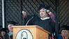 Cuyamaca Graduation Photos 2013_1446