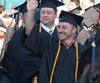 Cuyamaca Graduation Photos 2013_1411