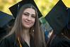 Cuyamaca Graduation Photos 2013_1408