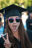 Cuyamaca Graduation Photos 2013_1410_1