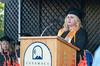 Cuyamaca Graduation Photos 2013_1449