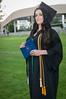 Cuyamaca Graduation Photos 2013_1681