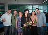Cuyamaca Graduation Photos 2013_1649