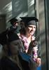 Cuyamaca Graduation Photos 2013_1394