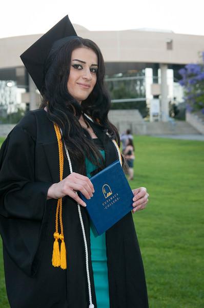 Cuyamaca Graduation Photos 2013_1684