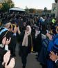 Cuyamaca Graduation Photos 2013_1638
