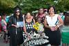 Cuyamaca Graduation Photos 2013_1653