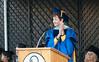 Cuyamaca Graduation Photos 2013_1439