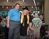 Cuyamaca Graduation Photos 2013_1660
