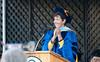 Cuyamaca Graduation Photos 2013_1437