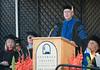 Cuyamaca Graduation Photos 2013_1422